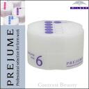Milbon prejume wax 6 90 g fs3gm