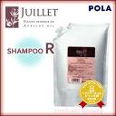 Paula Jouyet shampoo R 2000mL refill POLA JUILLET fs3gm