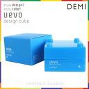 Demi uevo design cube cool gel 30 g cool gel DEMI uevo design cube