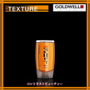 GOLDWELL-style sign texture hard liner 102 g fs3gm Rakuten Japan sale GOLDWELL