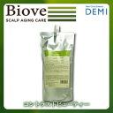 Relax Demi ビオーブ scalp treatment 450 ml (refill replacement) DEMI BIOVE pharmaceutical products fs3gm