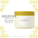 Nakano Despina リペアメント scalp volume up 250 g pharmaceutical products fs3gm