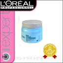 Serie expert ウェーブコントゥール mask 500 g serie loreal paris L'Oreal fs3gm