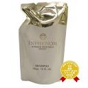 Milbon インフェノム shampoo 230 ml refill