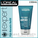 150 ml of professional player L'Oreal Serie expert K refill cream 02P01Jun14