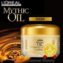 L ' Oréal mythic oil mask 200 g 02P20Oct14