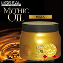 L ' Oréal mythic oil mask 500 g fs3gm