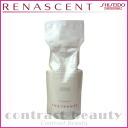 Shiseido Shiseido Rinascente shampoo 700 ml refill (for refill refill) fs3gm RENASCENT