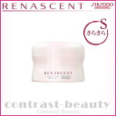 Shiseido Shiseido Rinascente conditioning cream S ( murmuring ) 200 g fs3gm RENASCENT