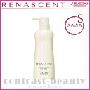 Shiseido Shiseido Rinascente conditioning cream S ( murmuring ) 400 g RENASCENT