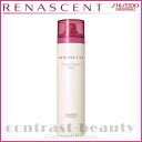 Shiseido Rina cent design control spray 100 g RENASCENT