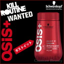 Schwarzkopf OSIs ダストイット OSIS + DUST IT 10 g Schwarzkopf fs3gm