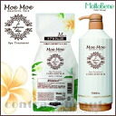 Morutobene モエモエ ケアセラム M 570 g refill & cartridge moist moist MoltoBene