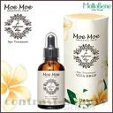 Morutobene モエモエ ビタドロップ 60 ml MoeMoe MoltoBene fs3gm