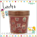 Morutobene Loretta hard series 300 g Hard Jelly 02P31Aug14