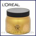 L ' Oréal mythic oil mask 500 g