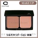 Sphene beauty Pro シルクファンデーション body fs3gm
