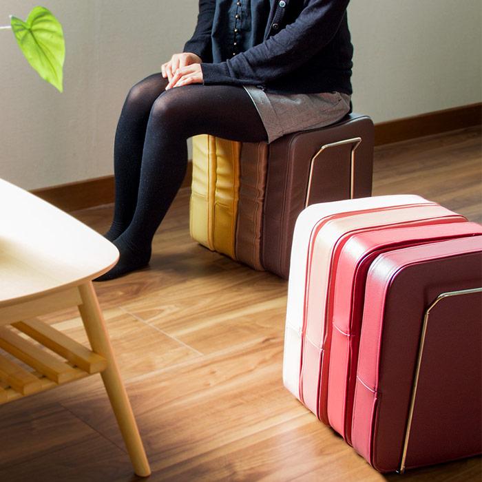 Chair palette p12