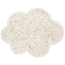 Cloud Rug Go To Cart