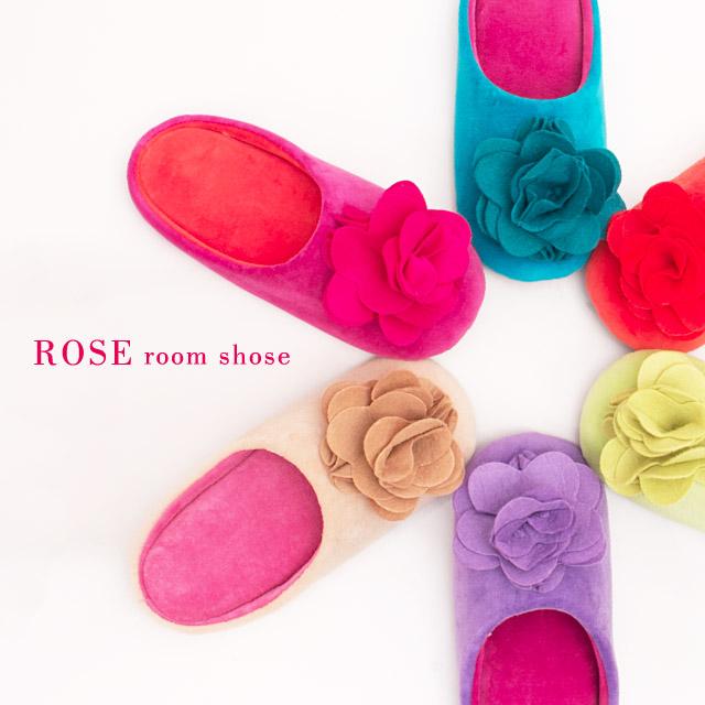 Rose rs 08
