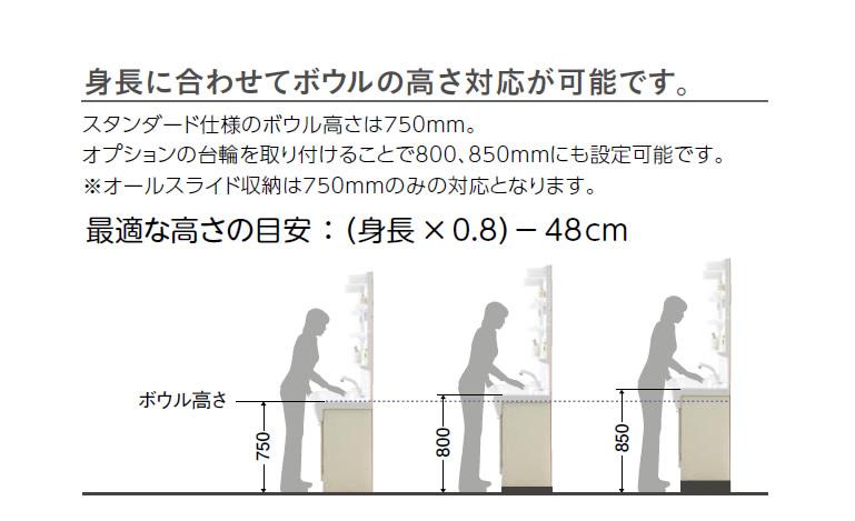 キッチン キッチン 電子レンジ 棚 : INAX トイレ,TOTO トイレ,三菱 ...