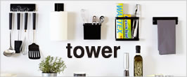 tower �����