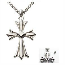 NORIKA Jewelry  クロス