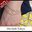 * Outlet * shipping * () popular Infiniti motif. Slender, elegant hand.