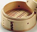 Product made in mini-Chinese food bamboo steamer (the body) 15cm cedar