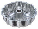 Pudding type (pudding type) aluminum die-casting No. 1652