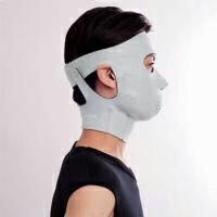 男性用小顔サウナマスク