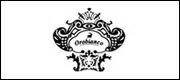 『オロビアンコ(OROBIANCO)』
