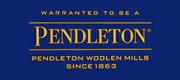 『ペンドルトン(PENDLETON)』