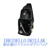 ����ӥ��� Orobianco IBRIDELLO DRILLAK ���֥�ǥå� ���ʥ��ܥǥ��Хå�