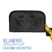ジャコモ・ヴァレンティーニ GIACOMO VALENTINI KLAMORE-G5 01 150040