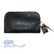 オロビアンコ Orobianco ABHE-OBGI 01
