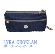 オロビアンコ Orobianco LYRA L-F OROKLAN