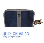 オロビアンコ Orobianco QUIZ L-F OROKLAN