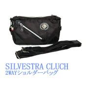 オロビアンコ Orobianco SILVESTRA-CLUCH シルベストラ 2WAYショルダーバッグ