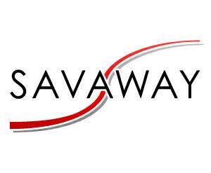 SAVAWAYLOGO