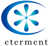 eterment_logo