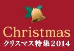 クリスマスプレゼント&パーティー準備!