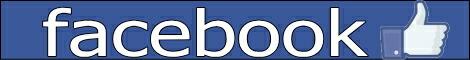 Facebook �������������åס����˥ꥪ