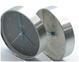 LEMNOS(レムノス)/MIZUIRO 電波時計