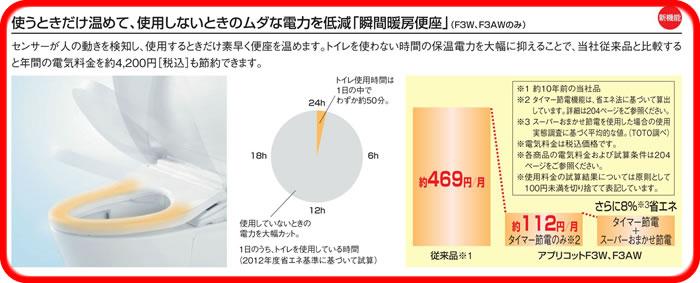 http://image.rakuten.co.jp/conpaneya/cabinet/conpaneya5/tcf-8.jpg