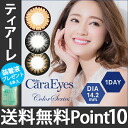 Caraeye_cl30