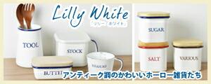 ������ White/���ۥ磻��