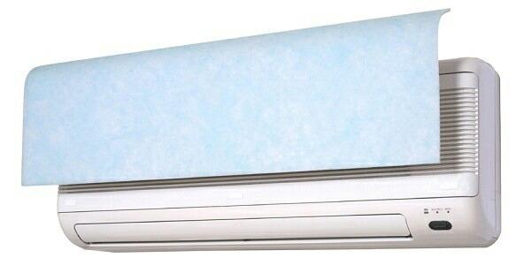 超電水,エアコンクリーナー,エアコン洗浄剤