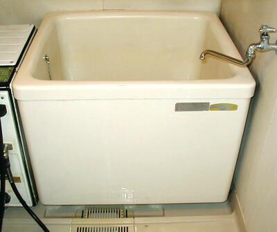風呂用洗剤,風呂職人,職人魂