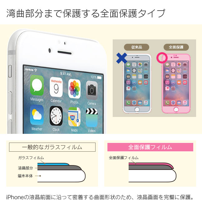 iPhone6,iPhone6Plus,�����ե���6,�����ݸ�,�ݸ�ե����,�������饹,���饹�ե����,�ݸ�饹,��������